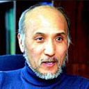 Prof Kilnam Chon