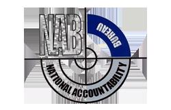 National Accountability Bureau (NAB)